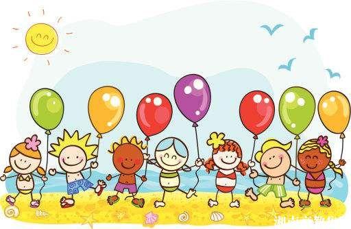 中小学和幼儿园教师资格考试面试大纲(试行)--幼儿园
