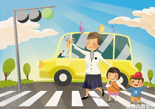 长沙湖南4月7日起将分批次错时错峰开学